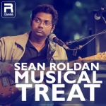 Sean Roldan Musical Treat songs