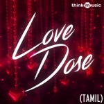 Love Dose songs