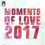 Moments Of Love 2017