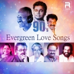 90s Evergreen Love Songs