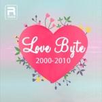 Love Byte 2000 - 2010