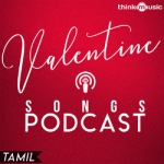 Valentine Songs Podcast