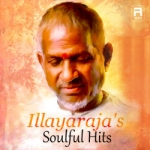 Illayaraja's Soulful Hits songs