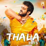 Thala Hits songs