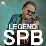 Legend SPB songs