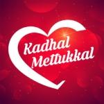 Kadhal Mettukkal