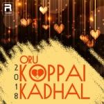 Oru Koppai Kadhal