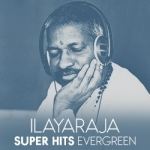 Ilayaraja Super Hits Evergreen songs