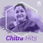 Chitra Hits songs