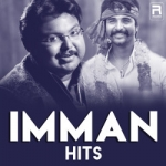 Imman Hits songs