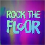 Rock The Floor songs