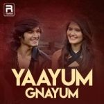 Yaayum Gnayum songs
