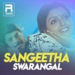 Sangeetha Swarangal songs
