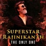 Rajinikanth The Only One songs