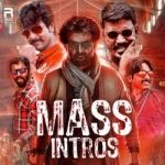 Mass Intros songs