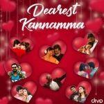 Dearest Kannamma