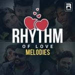 Rhythm of Love - Melodies