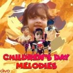 Children's Day Melodies