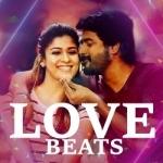 Love Beats