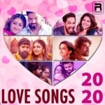 Love Song 2020