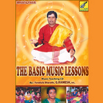 The Basic Music Lessons