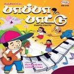 Paappaa Paattu songs