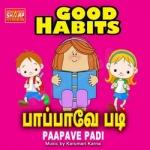 Paapave Padi songs