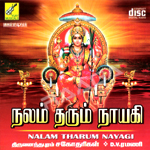 Listen to Thiruvilakke songs from Nalam Tharum Nayagi