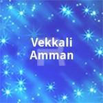 Vekkali Amman songs