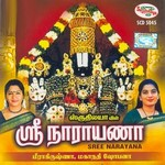 Sri Narayana songs