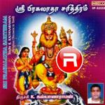 Sri Prahalatha Sarithram songs
