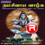 Namasivaya Vaazhga songs