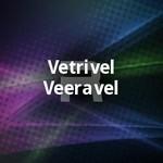 Vetrivel Veeravel songs