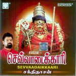 Sevvaadaikaari songs