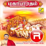 Mahabharatham - Vol 13 (Kundhideviyoum Karnanum) songs