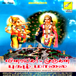 Vinayagar Pugazh Malai - Vol 3 songs