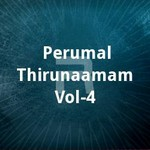 Perumal Thirunaamam - Vol 4 songs