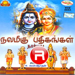 Nalamigu Padhigangal 40 - Vol 3 songs