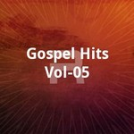 Listen to Aananthamai Inbakkaanan songs from Gospel Hits - Vol 05