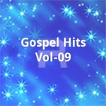 Gospel Hits - Vol 09 songs