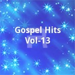 Gospel Hits - Vol 13 songs