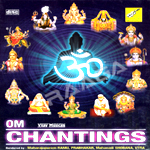 Chants - Om Sakthi Om songs