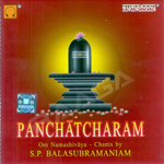Chants - Panchatcharam songs