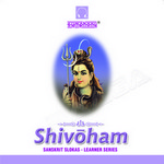 Shivoham  songs