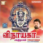 Vinaayagaa