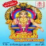Sri Aiyappan Bhakthi Paadalgal songs