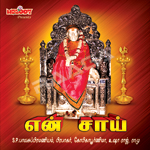 Listen to En Shiridi Naatha songs from Enn Sai