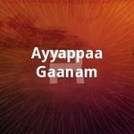 Ayyappaa Gaanam songs