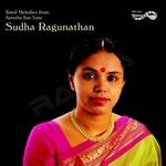 Mohana Kalyani songs