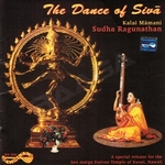 The Dance Of Shiva songs